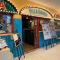 実際訪問したユーザーが直接撮影して投稿した代々木イタリアンヴィッラ ビアンキ 新宿店の写真