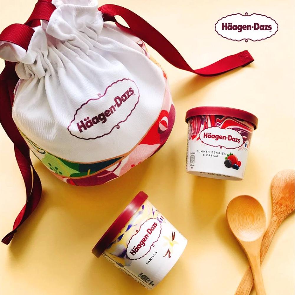 哈根達斯介紹全球的冰淇淋愛好者們都將哈根達斯視為冰淇淋奢華體驗的象徵。哈根達斯始終堅守品質至上的信念,使之成為世界上至臻品質和優質原料的代名詞。我們的創始人魯本?馬特斯,歷經數十年創新研發後,在192