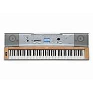 (匯音樂器) YAMAHA DGX-640 數位鋼琴