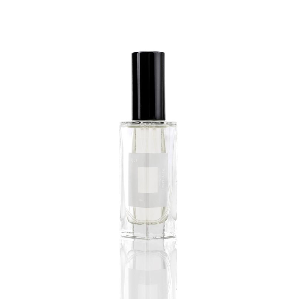 主題式輕香水 - 映月之光 30ml