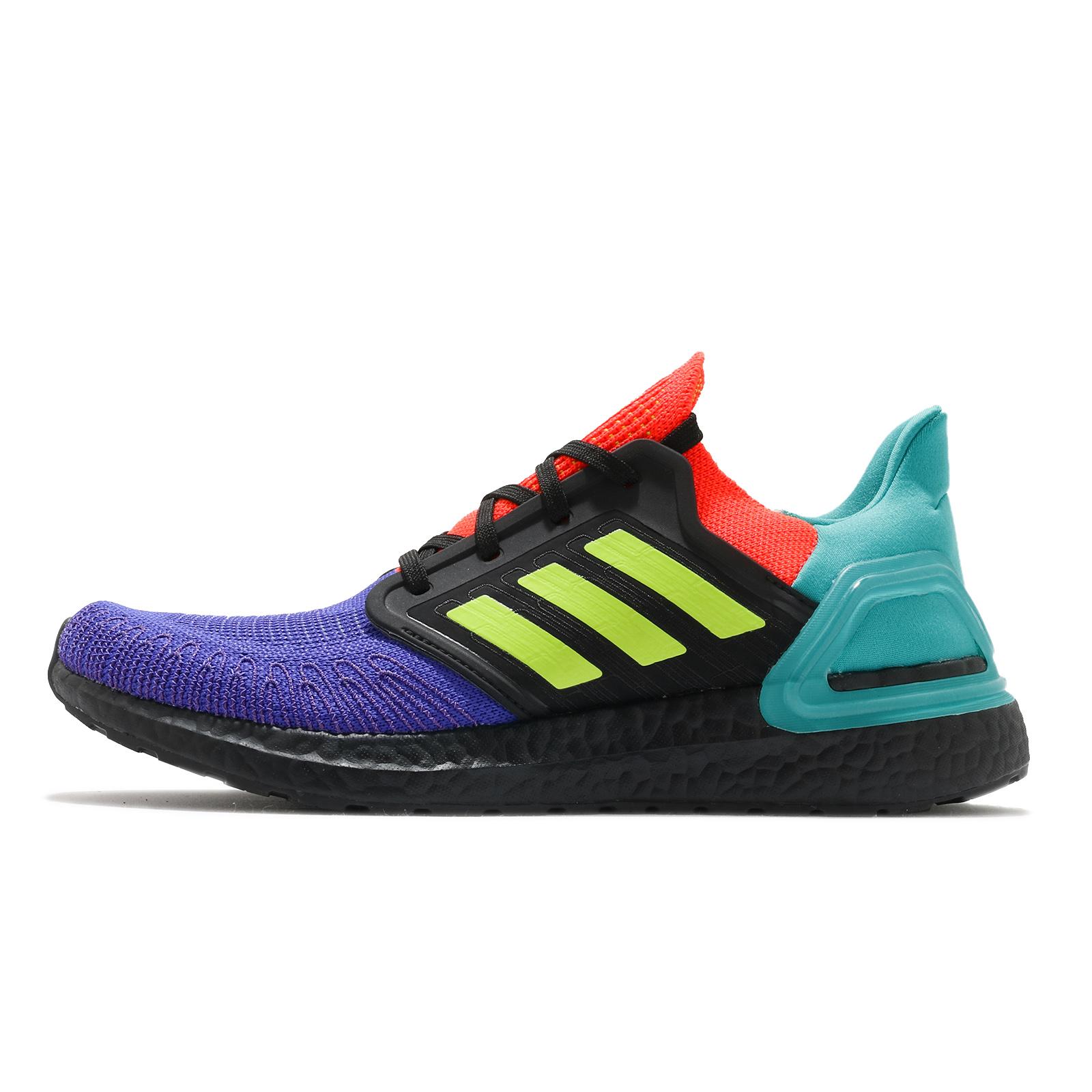 -商品型號:FV8332-商品定價:5990-商品特色:ULTRABOOST 20 跑鞋在各種天氣都能穩定邁步的跑鞋擁抱改變。讓這款 adidas 跑鞋隨行長征,開始嶄新的訓練課表。彈性針織鞋面可完美