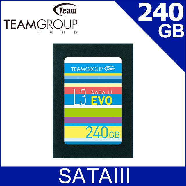 • 純正Toshiba顆粒3D NAND TLC• 支援 TRIM:在相容作業系統上可發揮最高效能• 支援 S.M.A.R.T.技術:有效監控硬碟狀態• 強悍效能,流暢讀寫速度• 高CP值,升級首選•