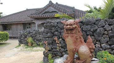 沖繩石垣島自由行景點推薦:不限定夏季的浪漫夢幻遊,三天兩夜必去景點懶人包