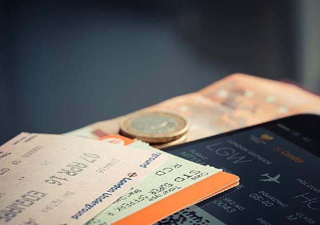 Mungkinkah Harga Tiket Pesawat Kembali Murah?