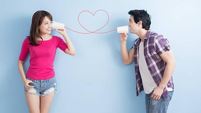 一句話激怒另一半!夫妻溝通常犯的4種錯誤