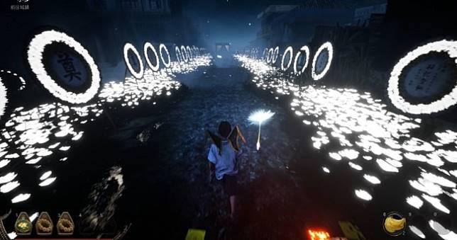 台灣原創恐怖《打鬼 PÀ GUì》10月劇情模式上架Steam,體驗實景鬼屋堪景與宮廟故事
