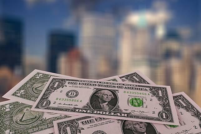 dollar-3338112_960_720