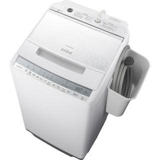 [HITACHI]全自動洗濯機