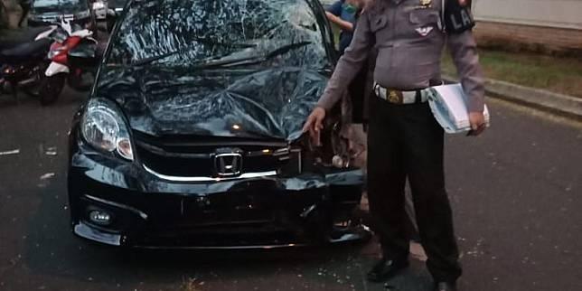 Dok Humas Polres Metro Tangerang Kota