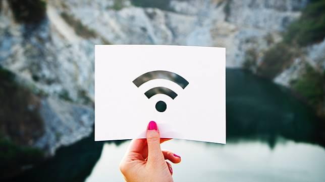 สตีฟ จอบส์ ชายผู้อยู่เบื้องหลังความนิยมของเครือข่าย Wi-Fi