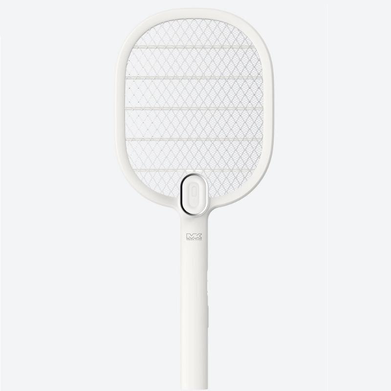 MEGA KING 美型USB充電式照明電蚊拍。人氣店家春成科技的小家電有最棒的商品。快到日本NO.1的Rakuten樂天市場的安全環境中盡情網路購物,使用樂天信用卡選購優惠更划算!