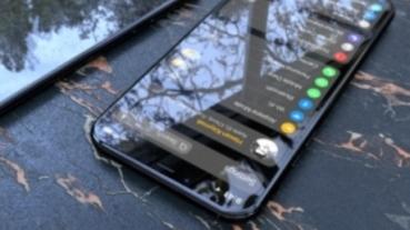 蘋果命名大翻車!沒有 iPhone 11,而是 iPhone Pro?