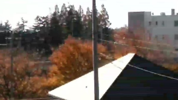 CACHE_VIDEO_KVID5753.mp4
