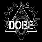 DOBE official