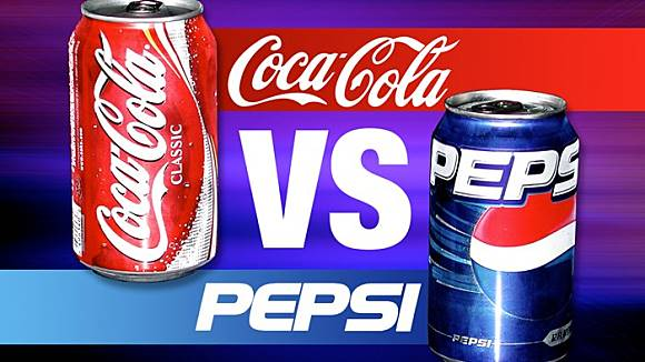 pepsi in bangladesh List of companies in bangladesh company listing in our online business directory of bangladesh here is a list of companies in bangladesh (by industry).