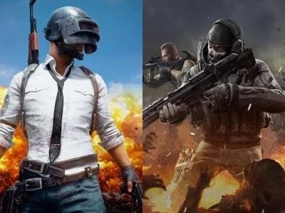 Bos Call of Duty: Mobile Sebut PUBG Mobile Sekarang Sudah Membosankan