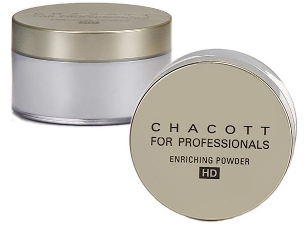 CHACOTT~高解析保濕蜜粉【D986771】,還有更多的日韓美妝、海外保養品、零食都在小三美日,現在購買立即出貨給您。