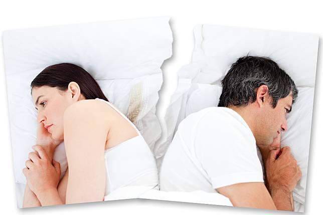 Kondisi Rumah Ternyata Bisa Mempengaruhi Gairah Bercinta