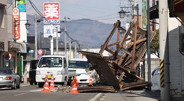 地震 震度 福島