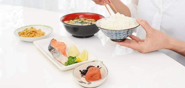 8 อาหารหมักที่คนญี่ปุ่นเชื่อว่าดีต่อสุขภาพอย่างแท้จริง