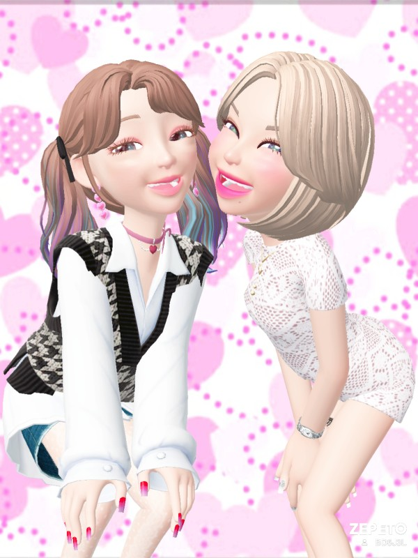 zepeto_1613232050640.png