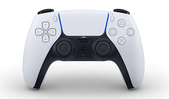 Deretan Game Baru untuk PlayStation 5 Akan Segera Diumumkan Sony Minggu Depan