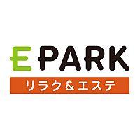 EPARKリラク&エステ