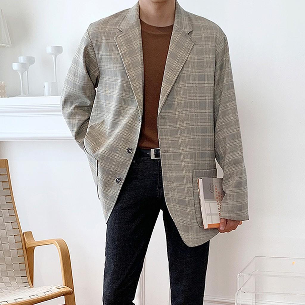 5(平量公分)哈囉 歡迎光臨YUPPIE韓國男裝服飾注意事項⚠️現貨商品下單1-3天內出貨⚠️預購商品需等候約7-21個工作天⚠️因每台電腦顯示器不同,加上拍攝時會打光或戶外光影響,皆會有些許色差的情