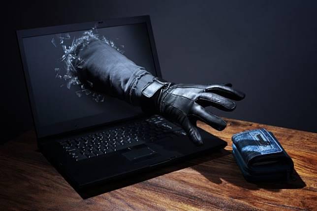 Layanan penambangan bitcoin NiceHash diretas
