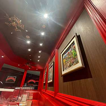 ブラザーズ 日本橋高島屋店のundefinedに実際訪問訪問したユーザーunknownさんが新しく投稿した新着口コミの写真