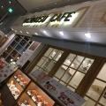実際訪問したユーザーが直接撮影して投稿した二方町カフェHACHINOSU CAFE MOZO店の写真