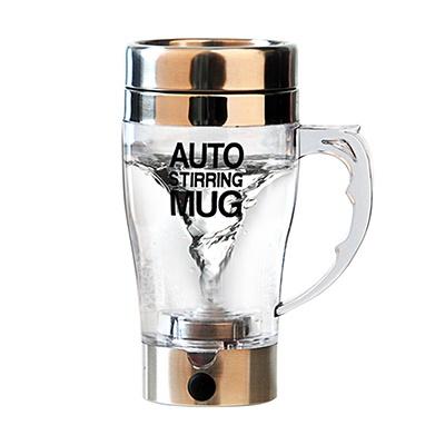 【創意熱銷】動力漩渦攪拌杯 (現貨直發) 搖搖杯 懶人杯 隨身 汽水杯 水瓶 運動 水壺 冷水壺