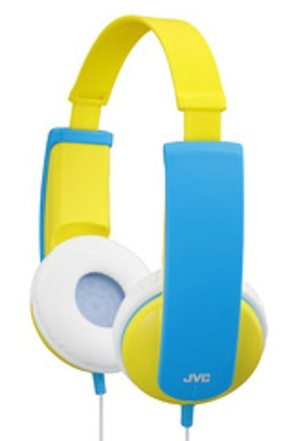 http://www.tis-jvc.com.tw/product.html?headphone&HA-KD5