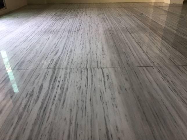 一覽建材——客廳石材