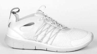 新聞速報 / Nike Free Virtuous