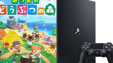 繼猛男撿樹枝之後!PlayStation 中國被舉報而宣告全面暫停服務,玩家大崩潰!