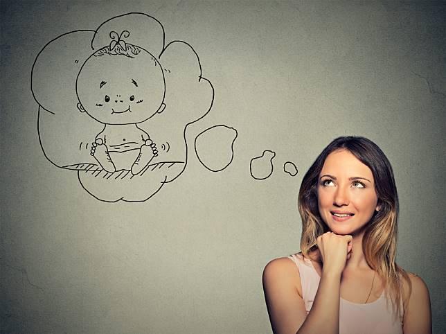 Tanda Awal Kehamilan yang Jarang Disadari