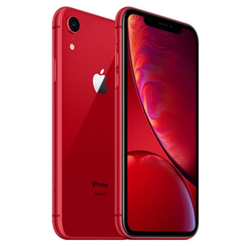 0◎ IP67 防水防塵◎ Face ID 臉部解鎖◎ 無線充電手機產品規格與資訊手機/平板品牌:Apple蘋果/iphone型號:XR手機64G/128G/256G顏色:黑/藍/白/紅/黃/珊瑚配件
