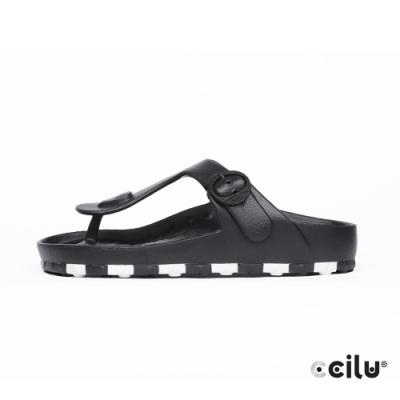 可調式的金屬鞋釦 鞋面採用一體成型技術 貼合腳掌,輕便舒適 Horizon鞋底舒適減震 專利Skive-on精切工藝