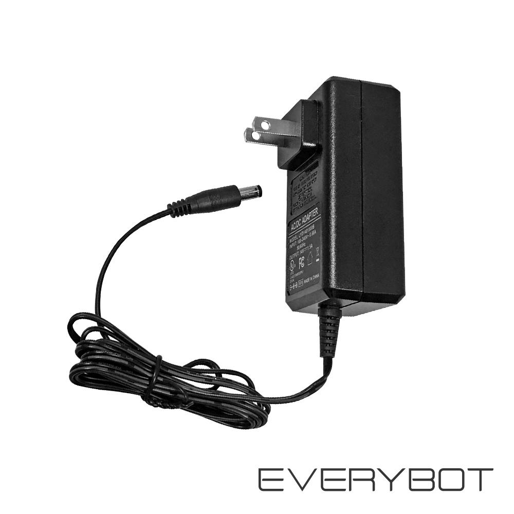 韓國 everybot 充電器