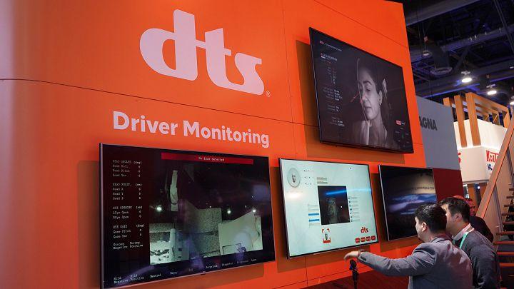 DTS發表全新品牌定位,除涵蓋娛樂影像音訊技術之外,再納入車聯網與感測解決方案