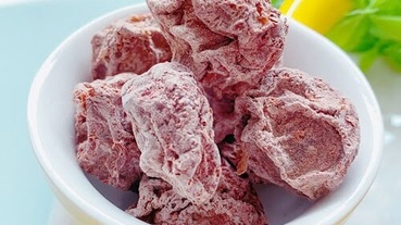 處暑節氣,習俗是什麼?補血補氣飲食吃這些!