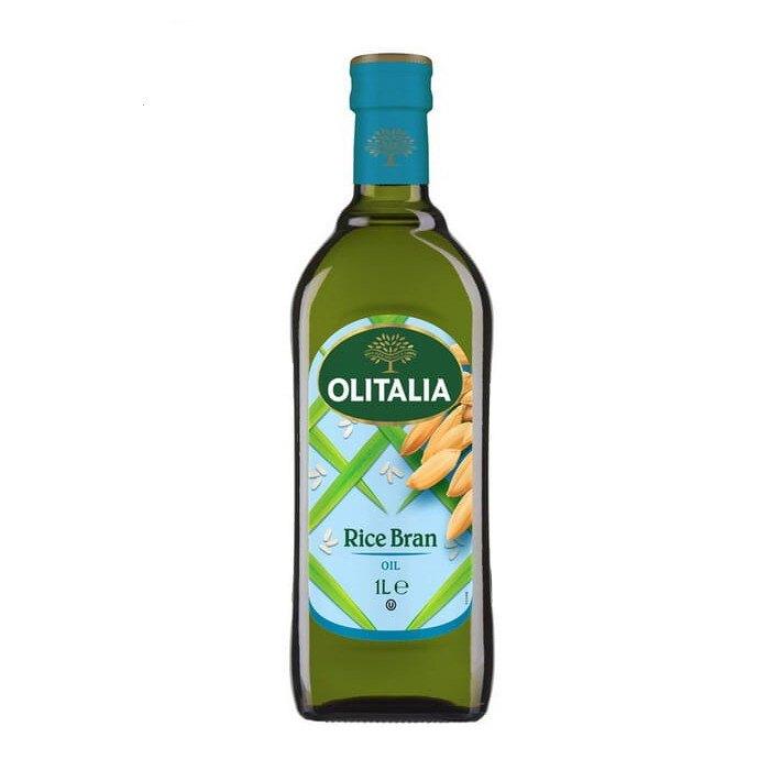 防光害暗色瓶包裝,使油的營養被完整保留