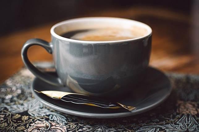 Konsumsi kafein yang berlebihan dapat memicu reaksi yang kurang baik pada tubuh.