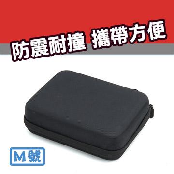 ◆防塵◆防震◆防摔◆SJ4000配件收納盒相機包
