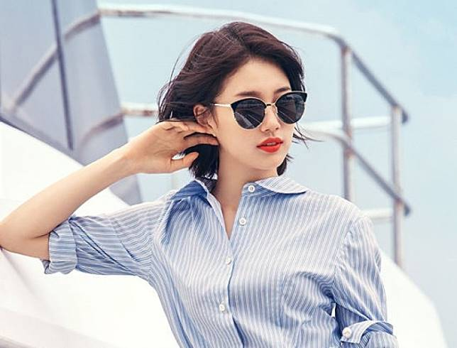 Yuk Cari Tahu Warna-warna Lensa Kacamata yang Paling Pas untuk Kegiatan Kita!