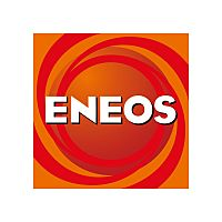 ENEOS DDセルフ岩沼店