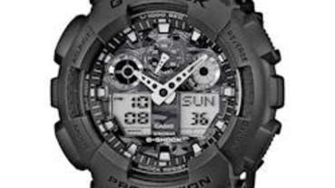 2019最新機械錶推薦:CASIO、SEIKO、FOSSIL