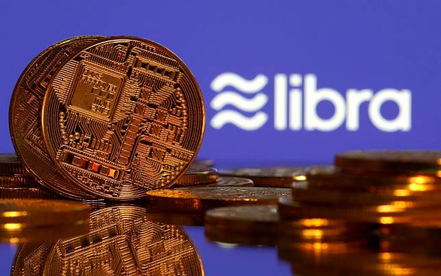 Facebook Libra: what can China learn from the world's first super sovereign currency?