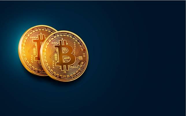 วิกฤตเศรษกิจ: จุดเริ่มต้นและจุดจบของ Bitcoin?